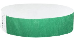 tyvek-vert-fonce