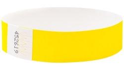 tyvek-jaune