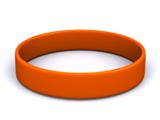 orange-fonce