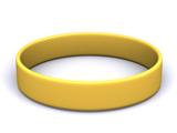 jaune-dore