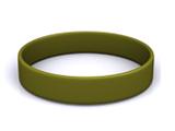 vert-olive